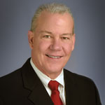picture of Ken Sigler - Mortgage Sales Coordinator